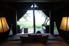 Luxury Safari, Micato Safaris