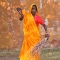 Broom Dancer, Jaipur, India