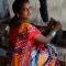 Weaver, Jaipur, India