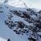 Matterhorn Powder