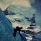 Extreme Skiing, Zermat