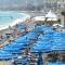 life-is-a-beach-nice-france