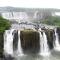 iguazu-falls, Brazil