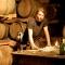 wine-master-montevideo-uruguay